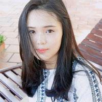 Soạn bài so sánh hai bài thơ Sông núi nước Nam và Nước Đại Việt Ta