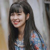 Đề thi thử THPT quốc gia môn Toán năm học 2017 - 2018 trường THPT Hậu Lộc 2 - Thanh Hóa (Lần 2)