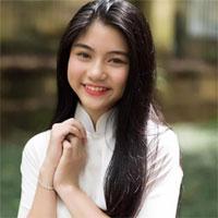 Đề thi thử THPT quốc gia môn Toán năm học 2017 - 2018 trường THPT Quỳnh Lưu 1 - Nghệ An (Lần 1)