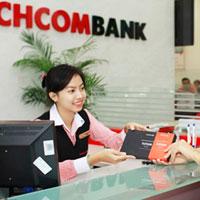 Cách kiểm tra số dư tài khoản Techcombank