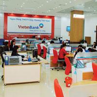 Cách kiểm tra số dư tài khoản Vietinbank