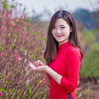 Đề thi thử THPT Quốc gia 2018 môn tiếng Anh trường THPT Tân Trào, Tuyên Quang lần 1 có đáp án