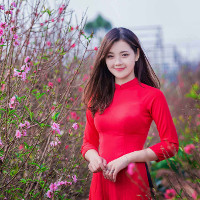Đề thi thử THPT Quốc gia 2018 môn tiếng Anh trường THPT Thuận Thành 3, Bắc Ninh lần 1 có đáp án