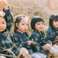 Giáo án nếp sống thanh lịch văn minh lớp 2 - Bài 4: Sinh nhật bạn