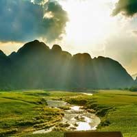 Ôn tập giữa học kì 2 Tiếng Việt lớp 4: Tiết 3
