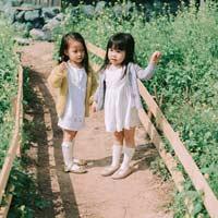 Ôn tập giữa học kì 2 Tiếng Việt lớp 5: Tiết 8