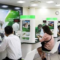 Cách sao kê tài khoản Vietcombank