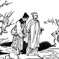Giải bài tập SGK Lịch sử 4 bài 22: Cuộc khẩn hoang ở Đàng Trong