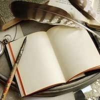 Luyện từ và câu lớp 5: Ôn tập về dấu câu (Dấu chấm, dấu hỏi, chấm than)
