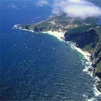 Tập bản đồ Địa lý lớp 6 bài 25: Thực hành sự chuyển động của các dòng biển trong đại dương