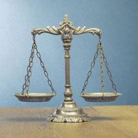 Đáp án cuộc thi tìm hiểu Bộ luật Hình sự năm 2015 sửa đổi, bổ sung năm 2017 và Bộ luật Tố tụng hình sự năm 2015