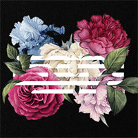 Lời bài hát FLOWER ROAD - BIGBANG