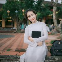 Đề kiểm tra 1 tiết học kì 2 môn tiếng Anh lớp 9 (Thí điểm) trường THCS Nguyễn Trung Trực có đáp án