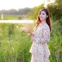 Đề thi thử THPT Quốc gia 2018 môn tiếng Anh trường THPT Đồng Đậu, Vĩnh Phúc lần 3 có đáp án