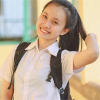 Đề thi thử THPT quốc gia môn Toán năm 2017 - 2018 trường THPT Đức Thọ - Hà Tĩnh