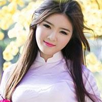 Đề thi thử THPT quốc gia môn Toán năm 2017 - 2018 trường THPT Trần Phú - Hà Tĩnh (Lần 1)