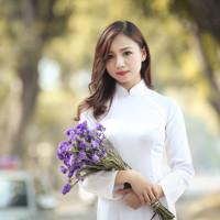 Đề thi thử vào lớp 10 môn Tiếng Anh trường THCS Hương Sơn, Bắc Giang năm học 2018-2019