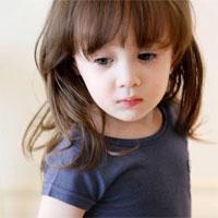 Giáo án Đạo đức lớp 3 bài 4: Quan tâm chăm sóc ông bà, cha mẹ, anh chị em - Tiết 2