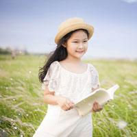 Giáo án nếp sống thanh lịch văn minh lớp 7 - Bài 3: Giao tiếp, ứng xử trong nhà trường (Tiết 1)