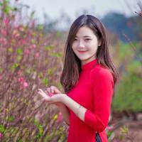 Bộ đề thi học kì 2 lớp 7 môn tiếng Anh phòng GD&ĐT Phong Điền, Thừa Thiên Huế năm học 2017-2018