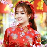 Đề kiểm tra định kỳ học kỳ 2 Đại số 10 chương 4 trường Võ Thành Trinh - An Giang