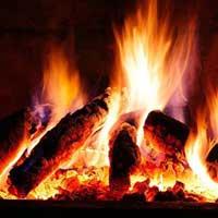Viết bài tập làm văn số 7: Hình ảnh bếp lửa trong bài thơ Bếp lửa của Bằng Việt