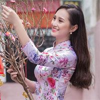 Bài tập trắc nghiệm Lịch sử 12 bài 13: Phong trào dân tộc dân chủ ở Việt Nam từ năm 1925 đến năm 1930 (Phần 2)