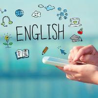 Bài tập từ đồng nghĩa, trái nghĩa trong tiếng Anh có đáp án