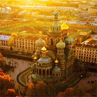 Tập bản đồ Địa lý lớp 7 bài 59: Khu vực Đông Âu
