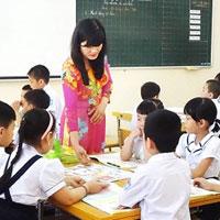 Bài thu hoạch đổi mới căn bản toàn diện giáo dục và đào tạo