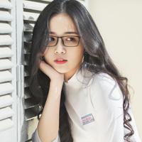 Đề thi thử vào lớp 10 môn Ngữ văn (lần 1) trường THCS & THPT Nguyễn Tất Thành năm học 2017 - 2018