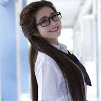 Đề kiểm tra 45 phút Hình học 11 chương 3 năm học 2017 - 2018 trường THPT Nguyễn Huệ - Vũng Tàu