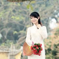 Bộ đề thi thử THPT Quốc gia 2018 môn tiếng Anh lần 2 trường THPT Lý Thái Tổ, Bắc Ninh
