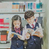 Giải bài tập SGK Lịch sử 4 bài 19: Văn học và khoa học thời Hậu Lê