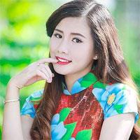 Đề thi thử THPT quốc gia môn Toán năm 2017 - 2018 trường THPT Trần Phú - Quảng Ninh