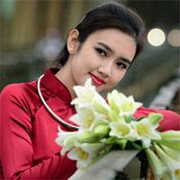 Đề khảo sát chất lượng môn Sinh học lớp 11 năm 2017 - 2018 trường THPT Yên Lạc - Vĩnh Phúc (Lần 2)