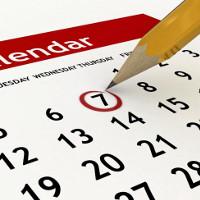Ý nghĩa của các tháng trong tiếng Anh