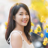 Đề kiểm tra học kì 2 môn Hóa học lớp 12 năm 2017 - 2018 Sở GD&ĐT Bình Thuận