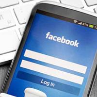 Lập dàn ý Nghị luận về hiện tượng nghiện Facebook của giới trẻ hiện nay