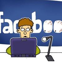 Văn lớp 9: Nghị luận về hiện tượng nghiện facebook của giới trẻ hiện nay