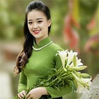 Đề kiểm tra học kì 2 môn Toán lớp 12 năm 2017 - 2018 trường THPT An Phước - Ninh Thuận