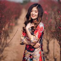 Giải bài tập SGK Địa lí 4 bài 9: Thành phố Đà Lạt