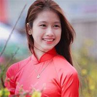 Đề thi thử THPT quốc gia môn Toán năm học 2017 - 2018 trường THPT chuyên Hùng Vương - Gia Lai (Lần 2)