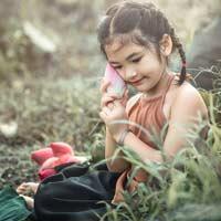 Ôn tập cuối học kì 2 Tiếng Việt lớp 5 - Tiết 6