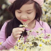 Đề kiểm tra cuối học kì 2 môn Tiếng Việt lớp 3 trường Tiểu học Quảng Liên, Quảng Bình