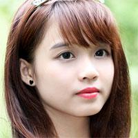 Đề thi thử THPT quốc gia môn Lịch sử năm học 2017 - 2018 trường THPT chuyên Thái Bình (Lần 1)
