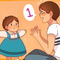 Tổng hợp câu đố cho trẻ mầm non 5 tuổi kích thích trí não