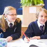 Luyện từ và câu lớp 4: Thêm trạng ngữ chỉ mục đích cho câu