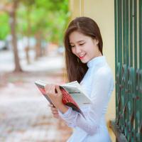 Đề ôn thi vào lớp 10 môn tiếng Anh năm học 2018 - 2019 có đáp án (Đề luyện 6)