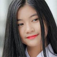 Đề thi thử THPT quốc gia môn Toán năm học 2017 - 2018 Sở GD&ĐT Hưng Yên